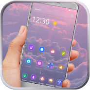 Launcher Galaxy J7 for Samsung 1 1 2 latest apk download for