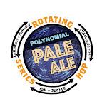 Four Mile Polynomial Pale Ale