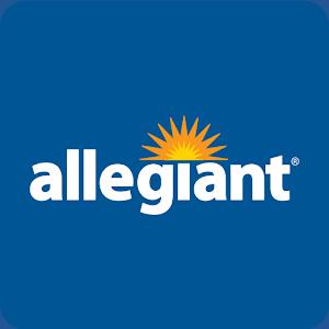 Allegiant 5.23.5 (10052307) (Arm64v8a Armeabi Armeabiv7a mips x86 x8664) by Allegiant Travel Company logo