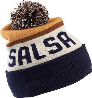 Salsa Pom Beanie alternate image 6