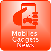 Mobile & Gadget News