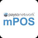 Payso mPOS icon