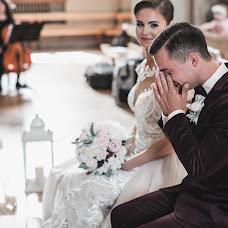 Wedding photographer Kemel Photo (Kestutis). Photo of 11.08.2017