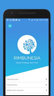 Glosarium Asing - Indonesia- screenshot thumbnail