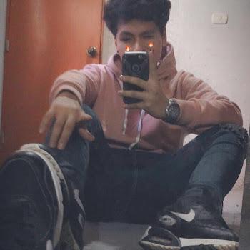 Foto de perfil de alex03