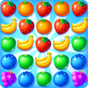 Game Fruits Bomb APK for Windows Phone