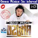 Musica ozuna  Sin internet 2021 icon
