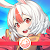 Blustone - Anime RPG & Clicker Game file APK for Gaming PC/PS3/PS4 Smart TV