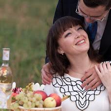 Wedding photographer Olga Boldyreva (OlgaBoldyreva). Photo of 13.10.2013