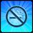 Kick the Habit: Quit Smoking logo