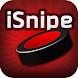 iSnipe Hockey Shooting Trainer