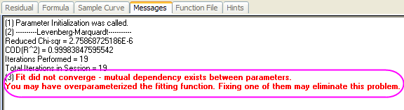 Tutorial UserDefFitFunc 004.png