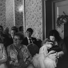 Huwelijksfotograaf Susan Noëlle Benjamins (susannoelle). Foto van 09.09.2015