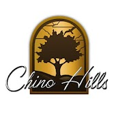 City of Chino Hills