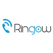 Ringow