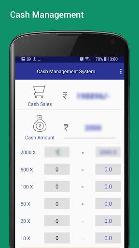 R Cash 1.2 screenshots 4