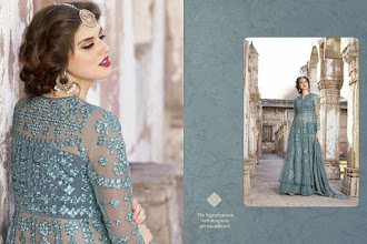 Photo: CODE: 1445 Suits . Price : USD 82