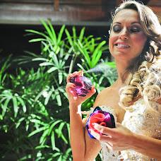 Wedding photographer Leco Reis (lecoreis). Photo of 01.07.2015