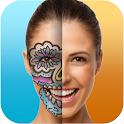 Mojo Masks for Android icon