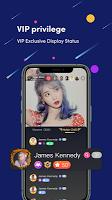 screenshot of UNICO LIVE