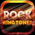 Best Rock 2016 Ringtones icon
