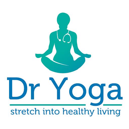 Dr Yoga