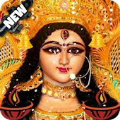 Durga Mata Wallpapers New