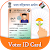 Voter ID Card Online Services file APK for Gaming PC/PS3/PS4 Smart TV