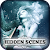 Hidden Scenes - Fairies and Dragons file APK for Gaming PC/PS3/PS4 Smart TV