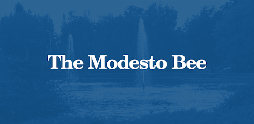 The Modesto Bee & ModBee com - Apps on Google Play