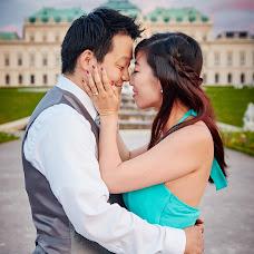 Wedding photographer Litanna Yaroshenko (Litanna). Photo of 14.06.2016