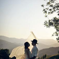 Wedding photographer Tatyana Novak (tetiananovak). Photo of 20.08.2018