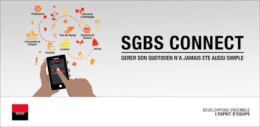 sgbs connect