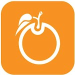 Orangescrum –Project Management Tool icon
