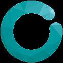 Gimbal Engine icon