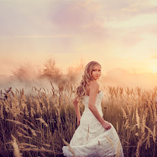 Wedding photographer Natalya Kosyanenko (kosyanenko). Photo of 19.08.2013