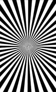 Game Illusion APK for Windows Phone