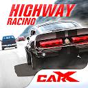 CarX Technologies |