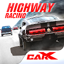 CarX Highway Racing 1.61.1 APK Download