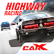 CarX Highway Racing - Androidアプリ