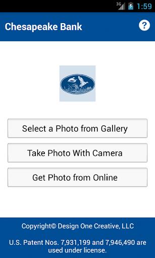 68+ Maycard Apk - The MyCard App For Android, Mycard Nfc Payment