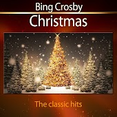 Christmas (The Classic Hits)
