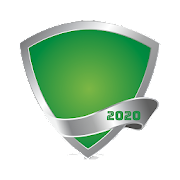 Super Antivirus 2020- Cleaner && Clean Virus