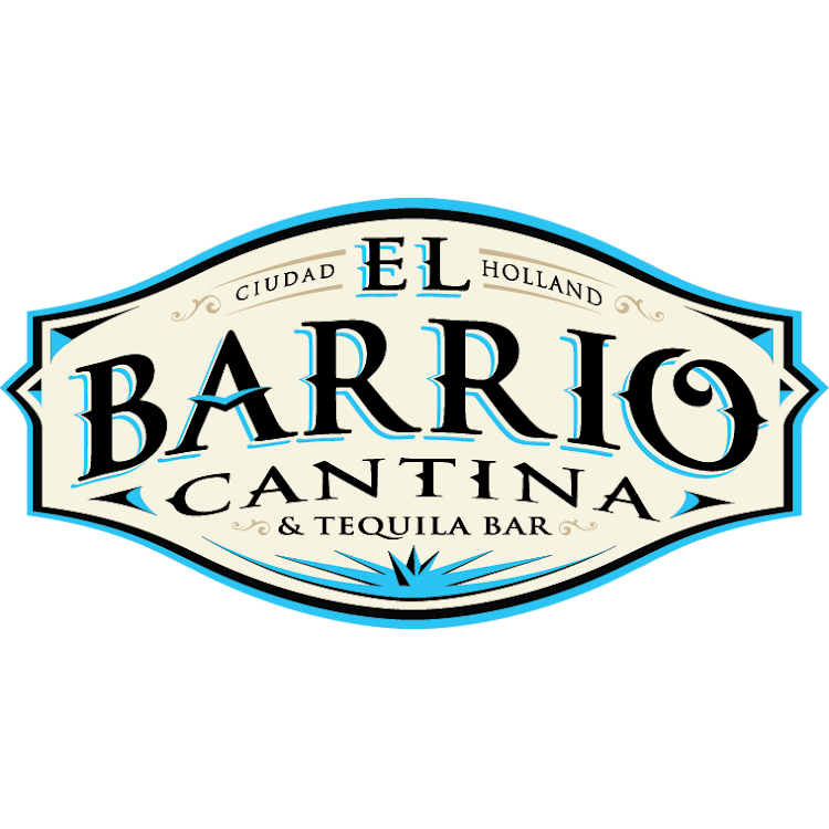 El Barrio Cantina & Tequila Bar - Bar and Bottle Shop in