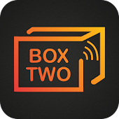 Box Two Radio