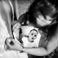Wedding photographer Franck Petit (FranckPetit). Photo of 18.07.2018