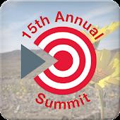 15th Annual TMPAA Summit