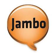 Jambo Rider