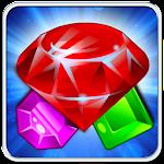 Jewels Star Adventure Icon