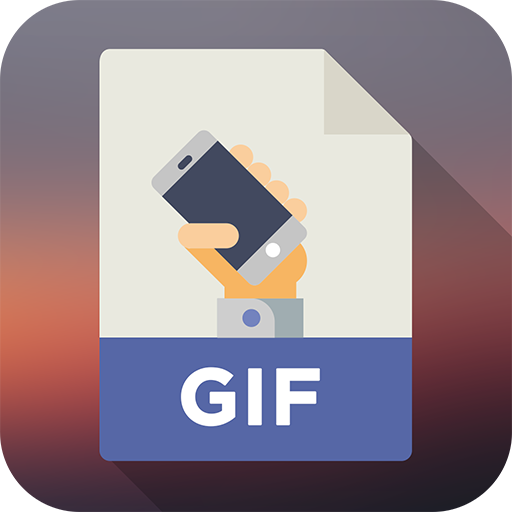 Selfie to GIF